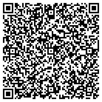 QR-код с контактной информацией организации МЕЛЬНИЦА ВОСТОКА ТОО