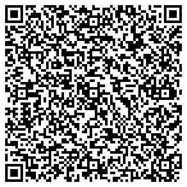 QR-код с контактной информацией организации СТАЦИОНАР ДНЕВНОГО ПРЕБЫВАНИЯ