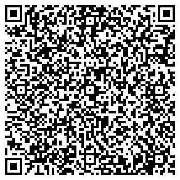 QR-код с контактной информацией организации ХОСПИС ГОРОДСКОЙ БОЛЬНИЦЫ N 21 МУЗ