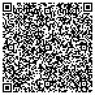 QR-код с контактной информацией организации ГИНЕКОЛОГИЧЕСКОЕ ОТДЕЛЕНИЕ ГОРОДСКОЙ БОЛЬНИЦЫ №21