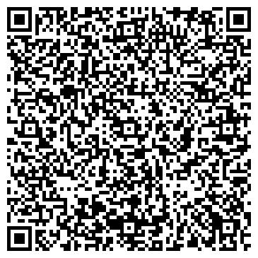 QR-код с контактной информацией организации БОЛЬНИЦА № 3 ДЕТСКАЯ ГОРОДСКАЯ КЛИНИЧЕСКАЯ МУЗ