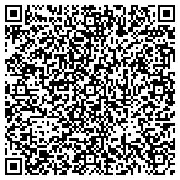 QR-код с контактной информацией организации БОЛЬНИЦА № 10 ДЕТСКАЯ ГОРОДСКАЯ ИНФЕКЦИОННАЯ