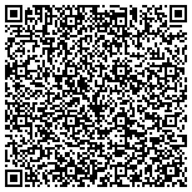 QR-код с контактной информацией организации БОЛЬНИЦА № 13 ДЕТСКАЯ ГОРОДСКАЯ КЛИНИЧЕСКАЯ МУНИЦИПАЛЬНАЯ