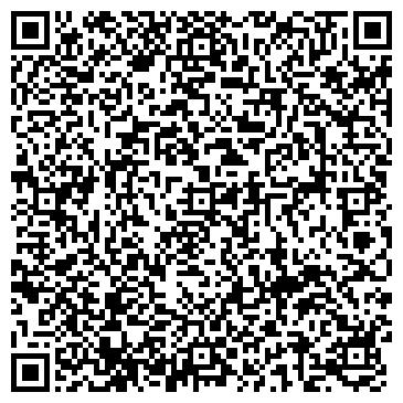 QR-код с контактной информацией организации БОЛЬНИЦА № 15 ДЕТСКАЯ ГОРОДСКАЯ КЛИНИЧЕСКАЯ МУЗ