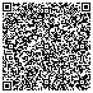 QR-код с контактной информацией организации БОЛЬНИЦА № 18 ГОРОДСКАЯ ДЕТСКАЯ КЛИНИЧЕСКАЯ МУЗ