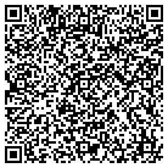 QR-код с контактной информацией организации БОЛЬНИЦА № 20 ДЕТСКАЯ ГОРОДСКАЯ
