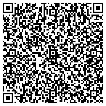QR-код с контактной информацией организации БОЛЬНИЦА № 24 ДЕТСКАЯ ГОРОДСКАЯ МУЗ