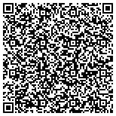 QR-код с контактной информацией организации БОЛЬНИЦА ИМ. П. И. ПИЧУГИНА ДЕТСКАЯ КЛИНИЧЕСКАЯ ГОРОДСКАЯ МУЗ