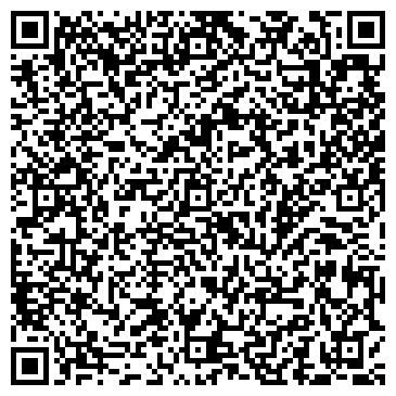 QR-код с контактной информацией организации БОЛЬНИЦА ОБЛАСТНАЯ ДЕТСКАЯ КЛИНИЧЕСКАЯ ГУЗ