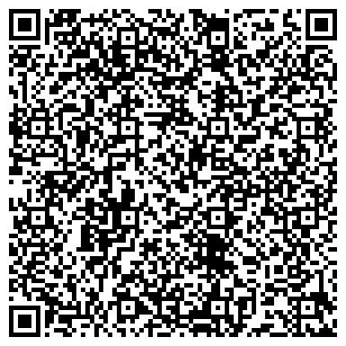 QR-код с контактной информацией организации ЛЕЧЕБНО-ОЗДОРОВИТЕЛЬНЫЙ ЦЕНТР ДОКТОРА ДЕМЧЕНКО В. Г.