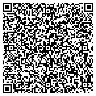 QR-код с контактной информацией организации ВАШЕ ЗРЕНИЕ МЕДИЦИНСКИЙ ЦЕНТР КОРРЕКЦИИ, ИП