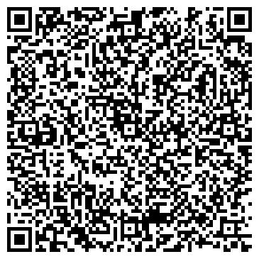 QR-код с контактной информацией организации АКУШЕРСКИЙ КОРПУС МСЧ № 9 МУЗ