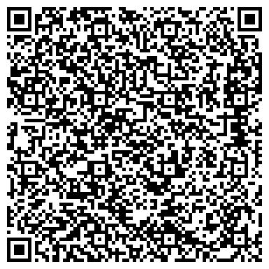 """QR-код с контактной информацией организации ФГКУ """"426 Военный госпиталь"""" Минобороны России"""