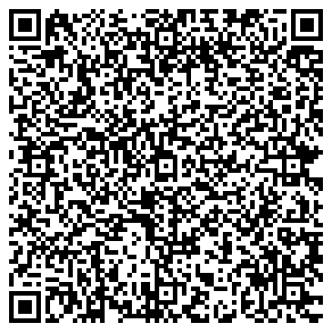 QR-код с контактной информацией организации АЛЬТЕРА-МЕД ОРТОПЕДИЧЕСКИЙ САЛОН