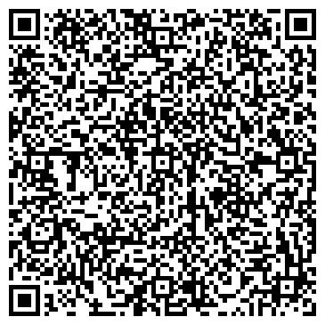 QR-код с контактной информацией организации ПЕРМСКОЕ ПРОТЕЗНО-ОРТОПЕДИЧЕСКОЕ ПРЕДПРИЯТИЕ, ФГУП
