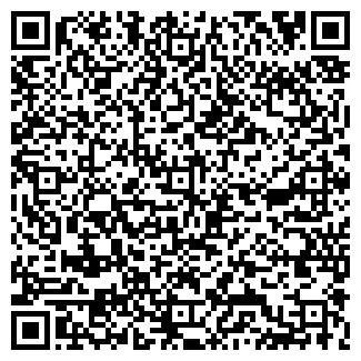 QR-код с контактной информацией организации ВОСТОКПРОММОНТАЖ