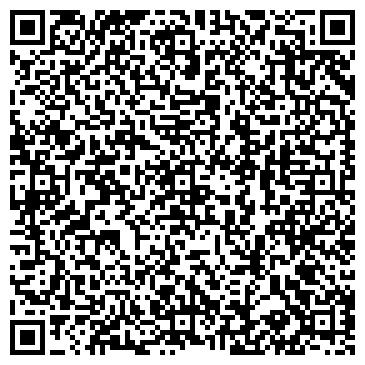 QR-код с контактной информацией организации ГРЕЙТ МОДЕЛ АГЕНТСТВО МОДЕЛЕЙ, ЧП