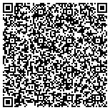 QR-код с контактной информацией организации АГРАРНАЯ ПАРТИЯ РОССИИ ПЕРМСКОЕ ОБЛАСТНОЕ ОТДЕЛЕНИЕ