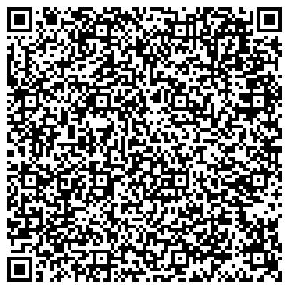 QR-код с контактной информацией организации НАШ ДОМ РОССИЯ ОБЛАСТНАЯ ОРГАНИЗАЦИЯ ВСЕРОССИЙСКОГО ОБЩЕСТВЕННО-ПОЛИТИЧЕСКОГО ДВИЖЕНИЯ