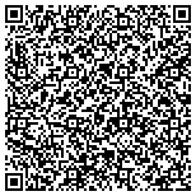 QR-код с контактной информацией организации ОБЛАСТНОЙ КОМИТЕТ РОССИЙСКОЙ КОММУНИСТИЧЕСКОЙ ПАРТИИ