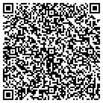 QR-код с контактной информацией организации ДИЗЕЛЬ ЦЕНТР ТОО
