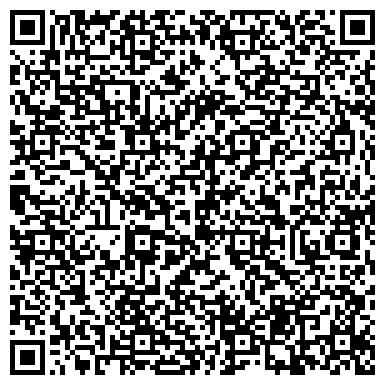 QR-код с контактной информацией организации СВОБОДНАЯ РОССИЯ ВСЕРОССИЙСКАЯ ПОЛИТИЧЕСКАЯ ПАРТИЯ ОО