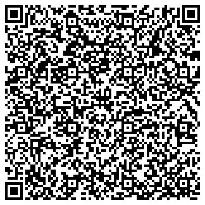 QR-код с контактной информацией организации СОЮЗ ПРАВЫХ СИЛ ПЕРМСКОЕ РЕГИОНАЛЬНОЕ ОТДЕЛЕНИЕ ПОЛИТИЧЕСКОЙ ПАРТИИ