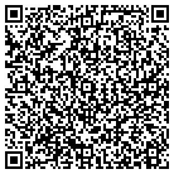 QR-код с контактной информацией организации РУССКИЙ РЕЗОНАНС, ООО