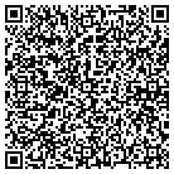 QR-код с контактной информацией организации ACSYS АКУСТИЧЕСКИЕ СИСТЕМЫ