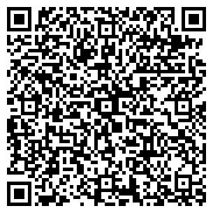 QR-код с контактной информацией организации ООО ДЕМИДОВ
