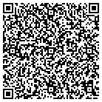QR-код с контактной информацией организации ЗЫРЯНГАЗСЕРВИС ТОО