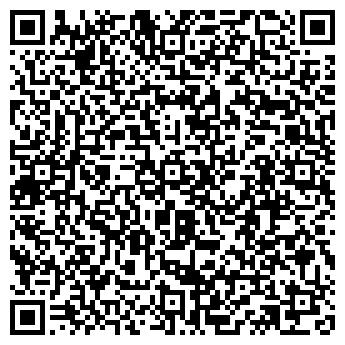 QR-код с контактной информацией организации ИМ. ПЕТРОВСКОГО КОЛХОЗ