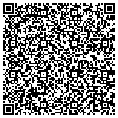 QR-код с контактной информацией организации ООО КРАСНОГВАРДЕЙСКИЙ МАСЛОСЫРОЗАВОД (Закрыт)