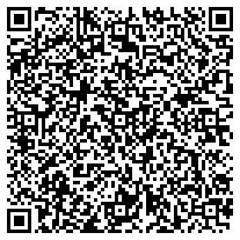 QR-код с контактной информацией организации НОВОЮЛАСЕНСКОЕ, ЗАО