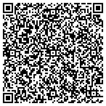 QR-код с контактной информацией организации № 26 ОРЕНБУРГФАРМАЦИЯ, ЗАО