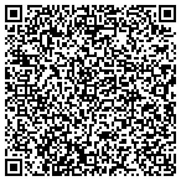 QR-код с контактной информацией организации ПОЧИНКОВСКИЙ ХЛЕБОКОМБИНАТ