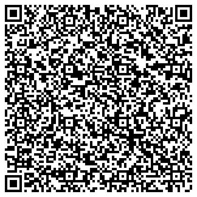 QR-код с контактной информацией организации ВОЛГО-ВЯТСКИЙ БАНК СБЕРБАНКА РОССИИ ЛУКОЯНОВСКОЕ ОТДЕЛЕНИЕ № 4354/047