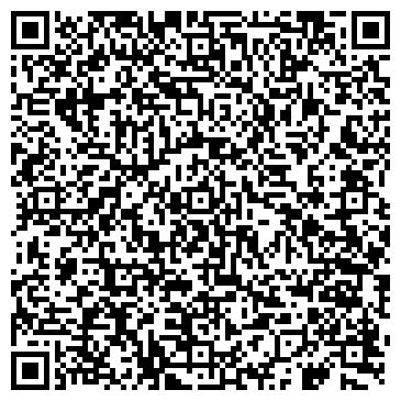 QR-код с контактной информацией организации ОБЩЕПИТ ФИЛИАЛ ПОЧИНКОВСКОГО РАИПО