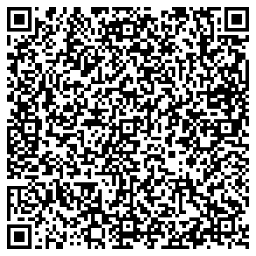 QR-код с контактной информацией организации НА ЗЕМЛЕ ПОЧИНКОВСКОЙ ГАЗЕТА