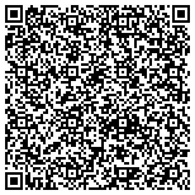 QR-код с контактной информацией организации ВОЛГО-ВЯТСКИЙ БАНК СБЕРБАНКА РОССИИ ЛУКОЯНОВСКОЕ ОТДЕЛЕНИЕ № 4354/043