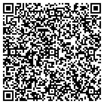 QR-код с контактной информацией организации УЖОВСКАЯ АВТОСТАНЦИЯ