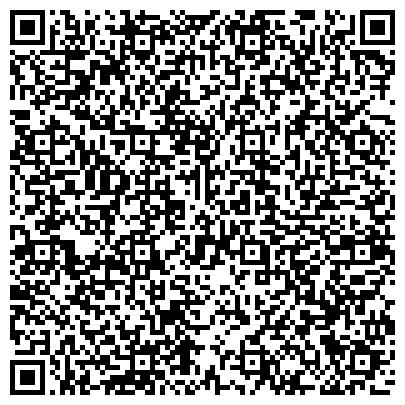 QR-код с контактной информацией организации ВОЛГО-ВЯТСКИЙ БАНК СБЕРБАНКА РОССИИ ЛУКОЯНОВСКОЕ ОТДЕЛЕНИЕ № 4354/046