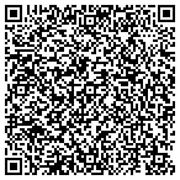 QR-код с контактной информацией организации НИЖЕГОРОДАВТОДОР ОАО ПОЧИНКОВСКОЕ ДРСП