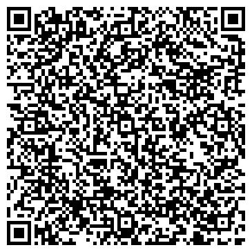 QR-код с контактной информацией организации ЗЫРЯНОВСКИЕ КОЛБАСЫ ТОО