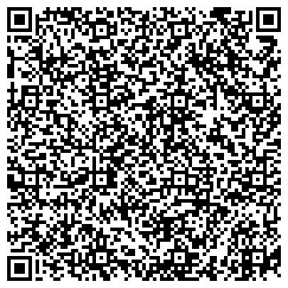 QR-код с контактной информацией организации ВОЛГО-ВЯТСКИЙ БАНК СБЕРБАНКА РОССИИ ЛУКОЯНОВСКОЕ ОТДЕЛЕНИЕ № 4354/062