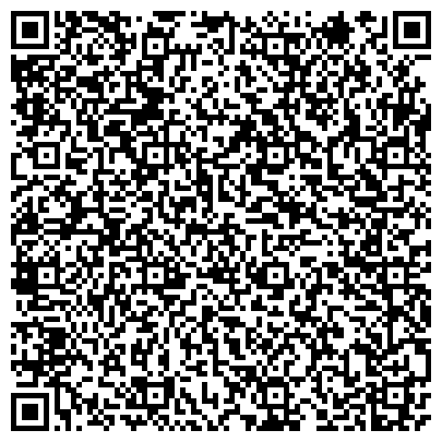 QR-код с контактной информацией организации ВОЛГО-ВЯТСКИЙ БАНК СБЕРБАНКА РОССИИ ЛУКОЯНОВСКОЕ ОТДЕЛЕНИЕ № 4354/048