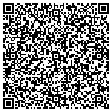 QR-код с контактной информацией организации БАШКИРСКАЯ АГРОТРЕЙДИНГОВАЯ КОМПАНИЯ ООО
