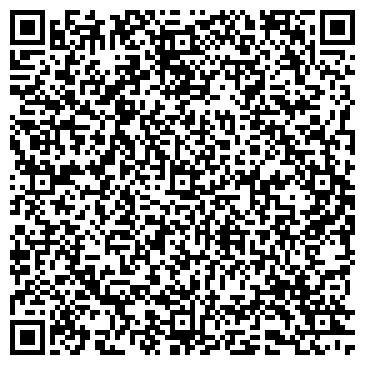 QR-код с контактной информацией организации БАШКИРСКОЕ ОТДЕЛЕНИЕ КБШ Ж. Д. Ф-Л