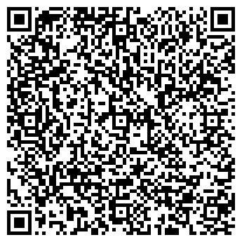 QR-код с контактной информацией организации РАЕВСКАЯ АВТОСТАНЦИЯ