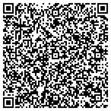 QR-код с контактной информацией организации ЗЫРЯНОВСКИЙ ГОРМОЛЗАВОД